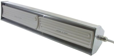 Mecserflex Infrared Patio Heaters Cost Effective Infrared