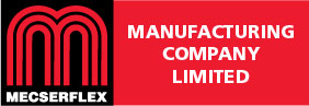 Manufacturing Company Limited